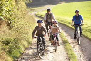 bike-hire-family